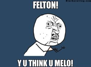 Felton copy