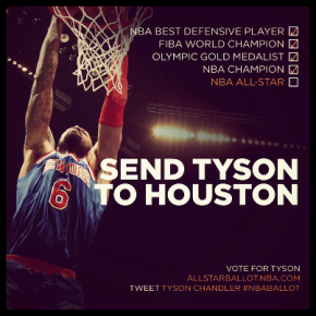 Tyson-All-Star